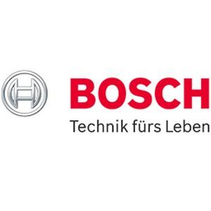Bosch поддерживает создание первого в Украине инновационного эко-парка