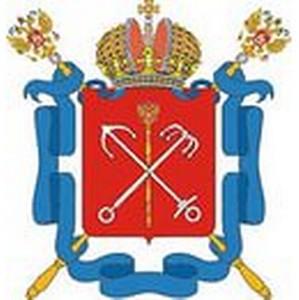 Правительство Санкт-Петербурга. Комитет по туризму Санкт-Петербурга ―участник «TITF» 2014