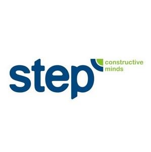 Новое назначение в компании Step
