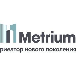 «Метриум»: Реформа долевого строительства замедлила рост предложения
