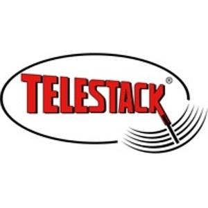 Портовая система Telestack отправляется в Египет