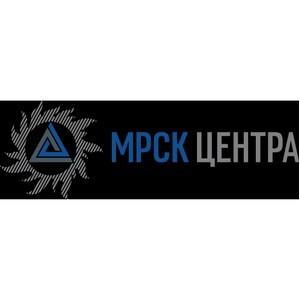 Торгово-промышленная палата РФ поддержала антикоррупционную политику МРСК Центра