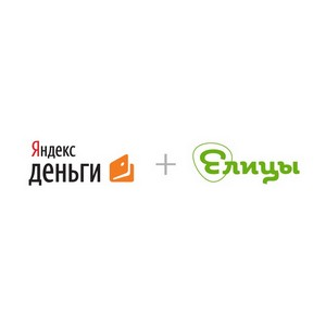 Православная соцсеть «Елицы» и «Яндекс.Деньги» запускают масштабный краудфандинговый проект