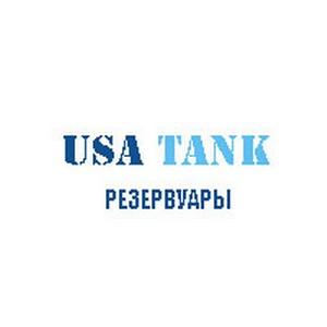 Весной 2014 года завершен монтаж первого в России сборного резервуара компании
