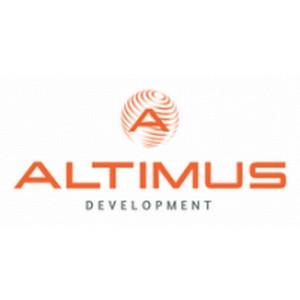 Предновогодние скидки от Altimus Development и партнера «Индивидуальный дом»