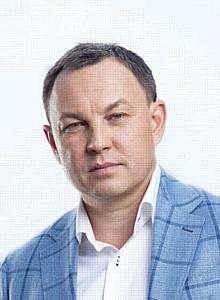 """""""НДВ-Групп"""" построит вертолетный центр в Калужской области"""