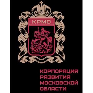 Корпорация развития Московской области поддержит развитие новой экономической зоны в Ступино
