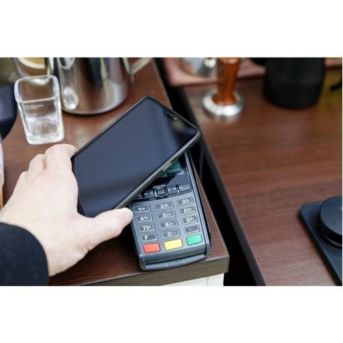 Торговые компании будут меньше платить банкам за операции в СБП