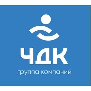 ГК «Что делать Консалт» СПб сообщает о проведении ребрендинга