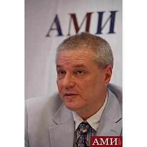 Москва получила инновационное УЗИ оборудование  по цене «систем среднего класса»