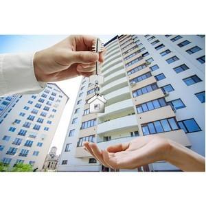Лайфхак от «Метриум»: Как купить квартиру на перспективу