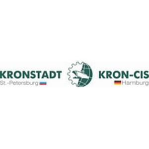Компания Кронштадт собрала специалистов на конференции о судостроении