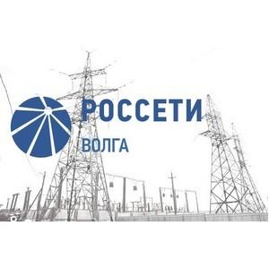 Генеральный директор Россети Волга провел переговоры с Главой Мордовии