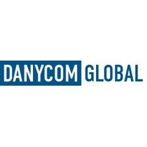 Компания «Дэни Колл» завершила размещение облигаций на 1 млрд рублей