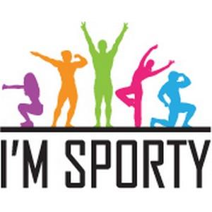 Портал о фитнесе, красоте и здоровье I'm Sporty