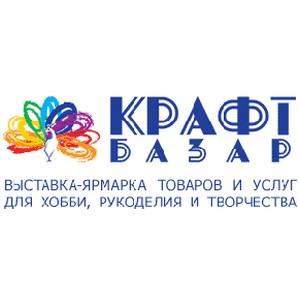 III международный фестиваль художественного текстиля «Kurochka Ryaba-2013»