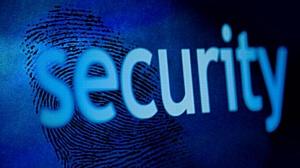 Тренды безопасности ближайшего будущего согласно Frost & Sullivan
