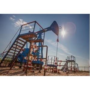 ПАО «Варьеганнефть» повысило энергоэффективность