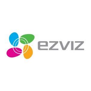 Парад новинок Ezviz на All-over-IP Expo 2016