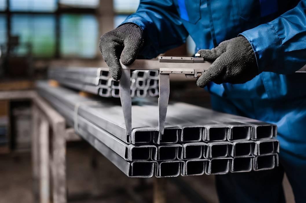 Завод Северозапад спрогнозировал рост индустрии металлоконструкций 4 квартале 2017 года