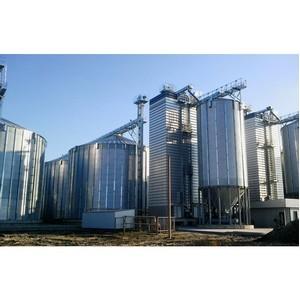 Анализ рынка стационарных зерносушилок в России