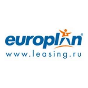 Европлан открыл 6 новых подразделений