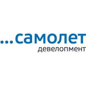В поселении Внуковское сосредоточено 23% предложений «новой» Москвы