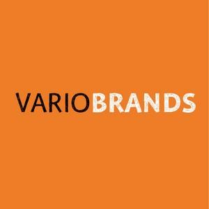 VarioBrands предложило стритфуду