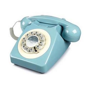Франция отказалась от стационарных телефонов раз и навсегда