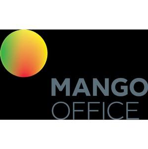 Компания «Манго Телеком» открыла первый филиал в ЦФО