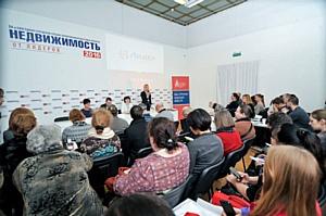 Более 40 информационных семинаров и бесплатных консультаций для покупателей и продавцов недвижимости