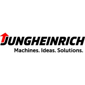 Концерн Jungheinrich озвучил финансовые результаты за 2012 год