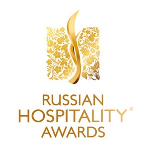 Russian Hospitality Awards представляет список лучших отелей России