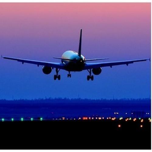 Россия возобновляет авиасообщение ещё с пятью странами