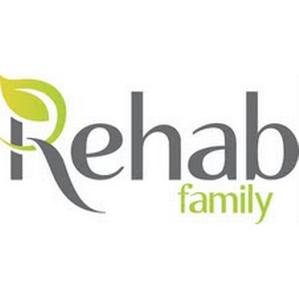 Клиника Rehab family. В клинике Rehab Family появилась новая программа лечения алкоголизма «Альтернатива»