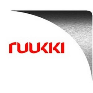 Ruukki улучшила финансовые показатели во втором квартале 2012 г