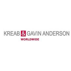 Kreab Gavin Anderson Moscow расширяет свое присутствие на евразийском пространстве