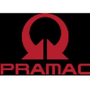 Дизельные генераторы от Pramac
