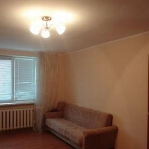 Покупка недвижимости - правила оформления сделки