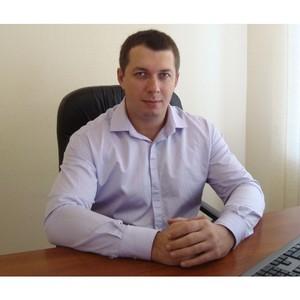 Ярослав Смолко: CIT применяет только высококачественное оборудование