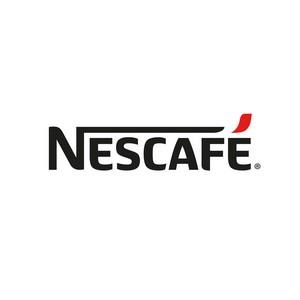 Исторический перезапуск Nescafé Classic: Легендарный бренд впервые меняет свой дизайн и вкус