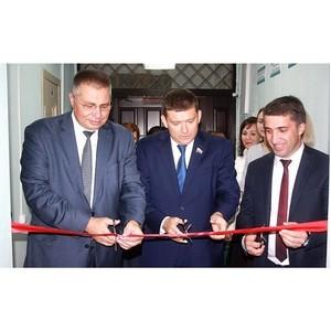Костромская область успешно борется с недобросовестной конкуренцией