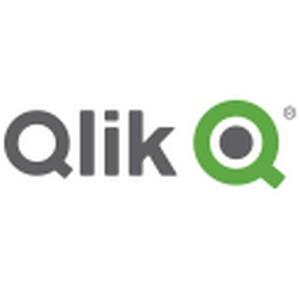 Qlik собрал клиентов и партнеров в Северной столице на конференции Qlik Community