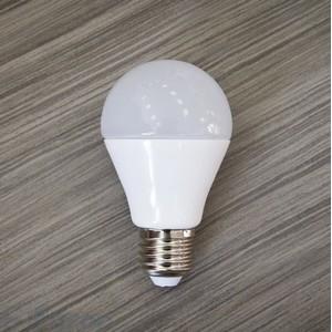 Мариэнерго напоминает о необходимости энергосбережения