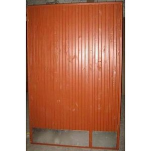 Строительные двери ГОСТ 6629-88, 24698-81, 14624-84