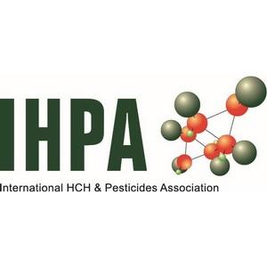 Ассоциация IHPA показала факты мега-загрязнений в странах ЕС