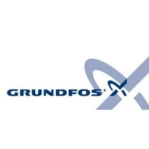 «Премия Грундфос–2012»: прием заявок окончен!