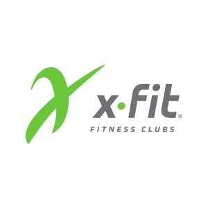 X-Fit поддержал благотворительный фестиваль «Небо для всех»