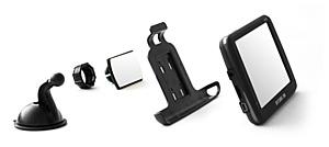 Суперприсоска и USB-зарядки: Shturmann® расширяет ассортимент продукции