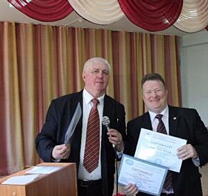 Профессор КФУ станет единственным в Татарстане экспертом РАН психолого-педагогического направления